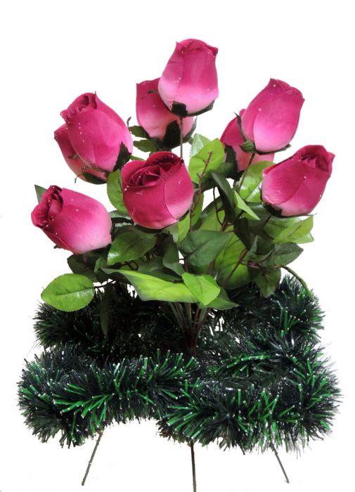 Купить искусственные цветы оптом в ульяновске недорогие цветы доставкой