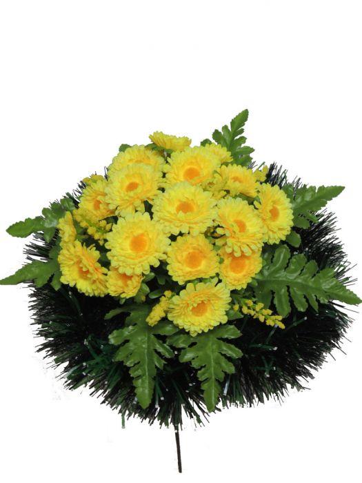 Фоамирана, где купить самые дешевые цветы в ульяновске