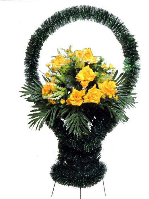 Где купить самые дешевые цветы в ульяновске, доставка