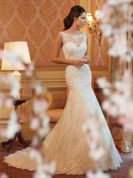 07a13a53642 Свадебные платья в Ульяновске низкие цены купить