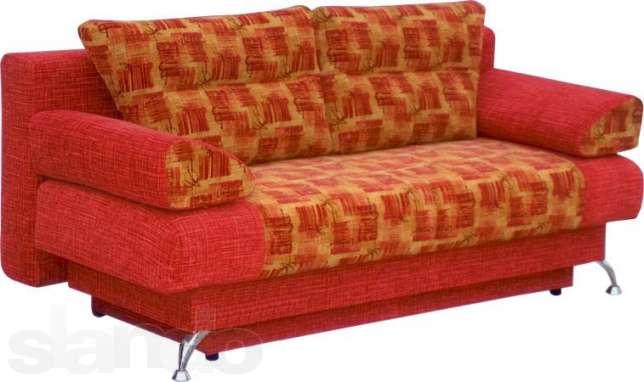 Мягкая мебель еврокнижка ульяновск