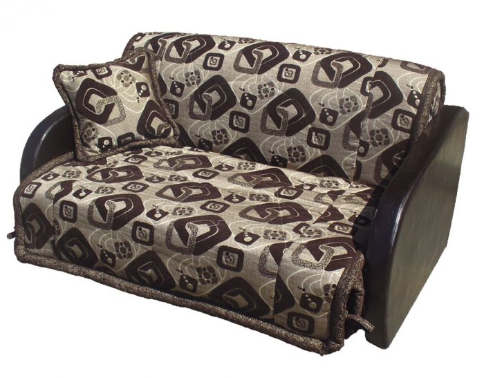 ульяновская мебельная фабрика диваны