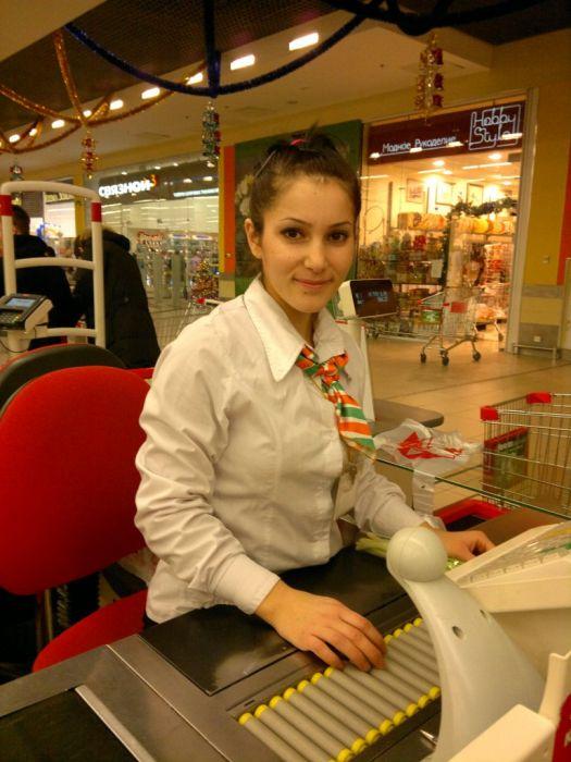 Работа: Продавец консультант в Пензе - 411 вакансий Jooble
