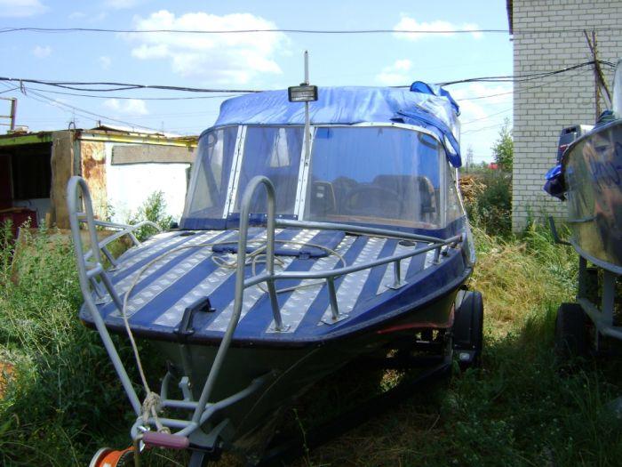 поручни для лодки купить