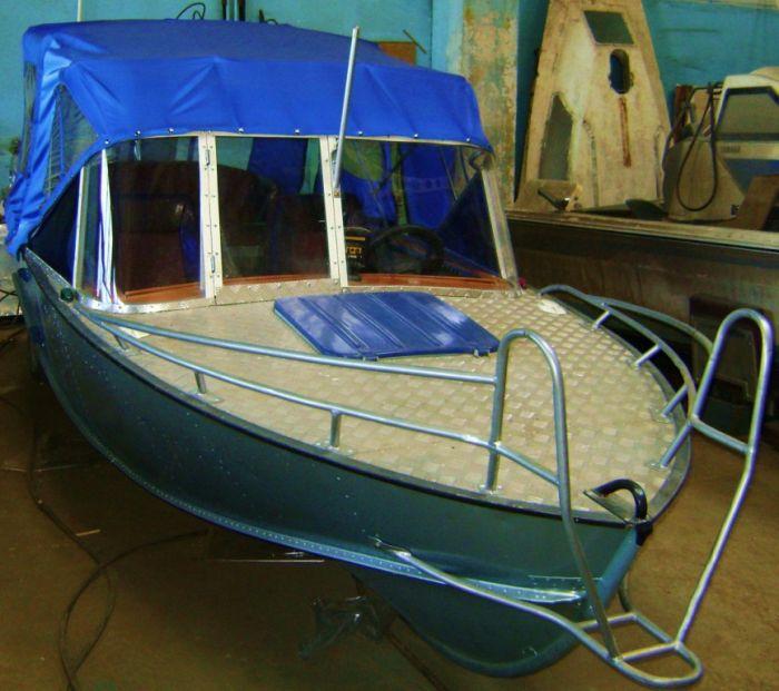 куплю лодку бу возьми авито
